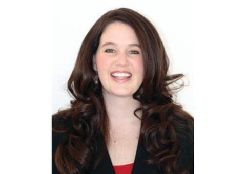 Brittney Melton - State Farm Insurance Agent in Moab, UT