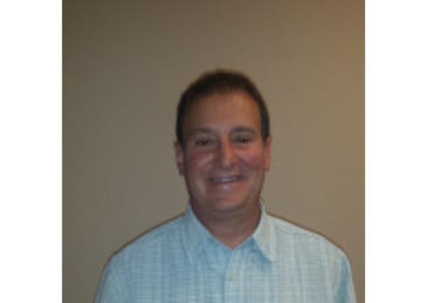 Stewart Goldenberg - Farmers Insurance Agent in Winter Park, CO